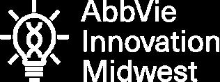 AbbVie Innovation Midwest
