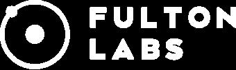 Fulton Labs