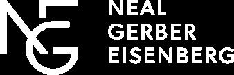 Neil Geber Eisenberg